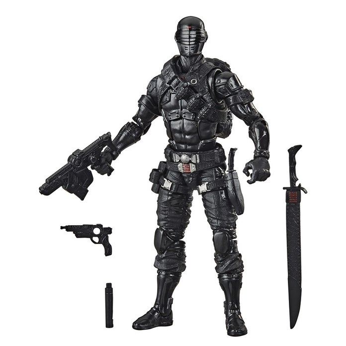 GI-Joe-Classified-Snake-Eyes-Figure-2