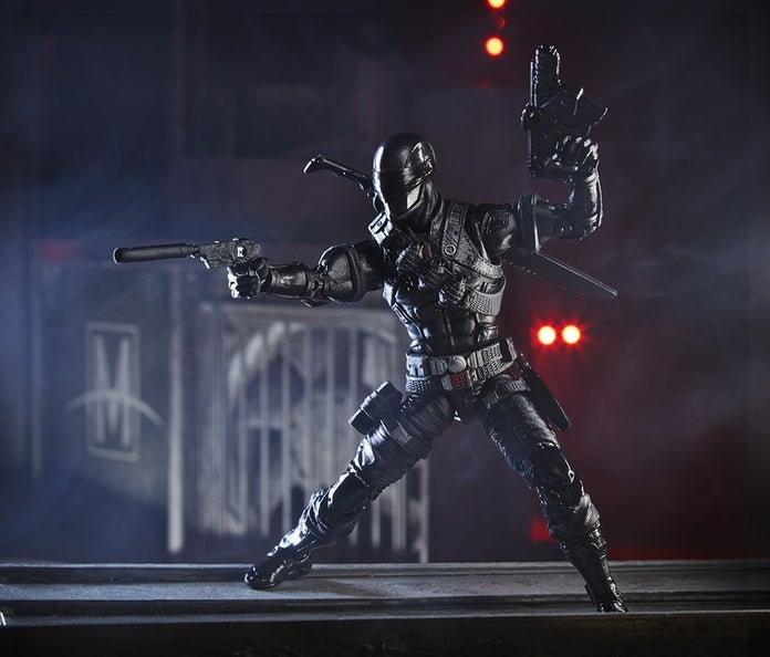 GI-Joe-Classified-Snake-Eyes-Figure-3