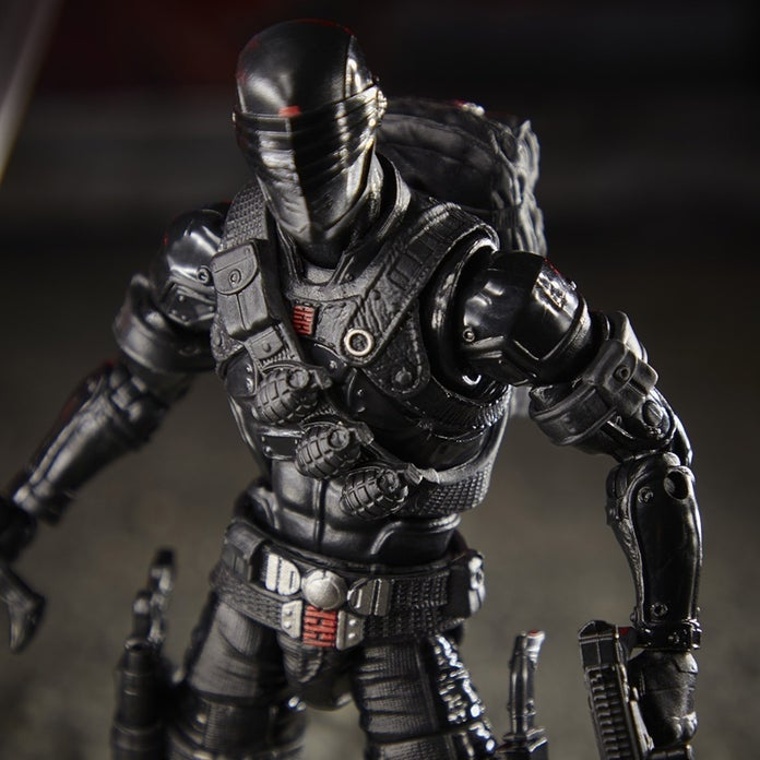 GI-Joe-Classified-Snake-Eyes-Figure-4