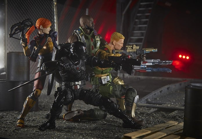 GI-Joe-Classified-Snake-Eyes-Figure-5