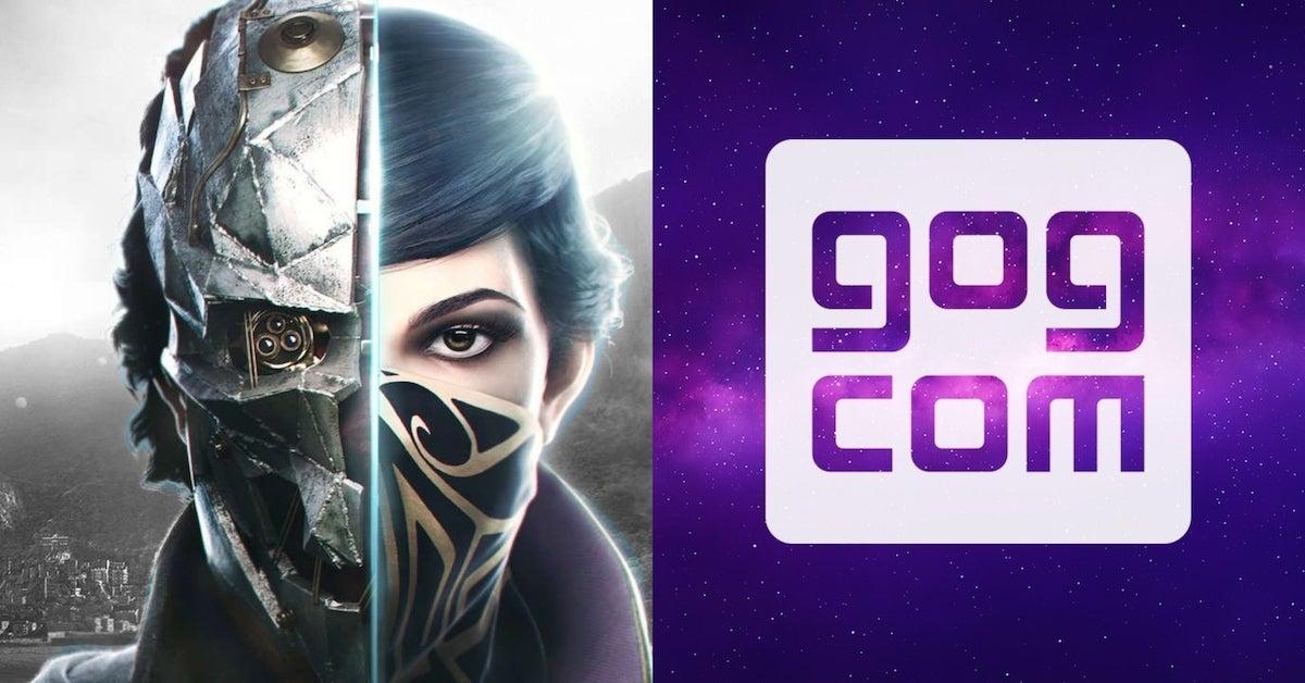 gog dishonored (1)