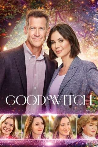 good_witch_generic_default