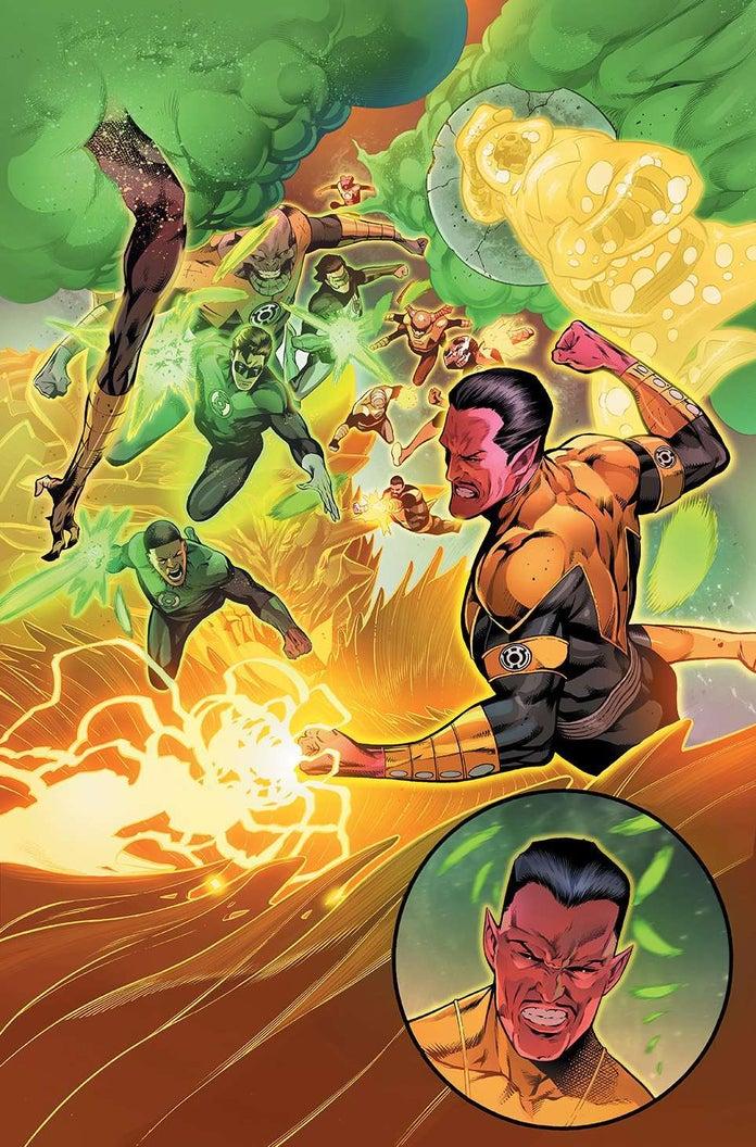 Green-Lantern-80th-Anniversary-Super-Spectacular-1