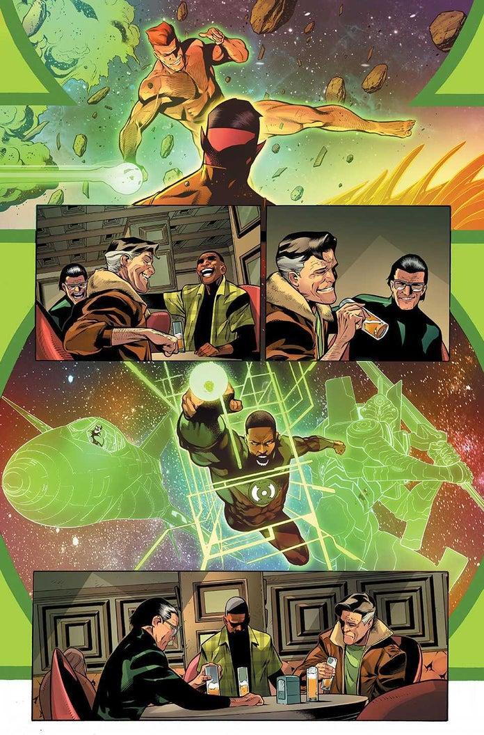 Green-Lantern-80th-Anniversary-Super-Spectacular-2