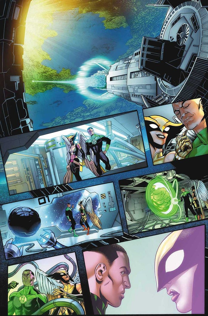 Green-Lantern-80th-Anniversary-Super-Spectacular-3