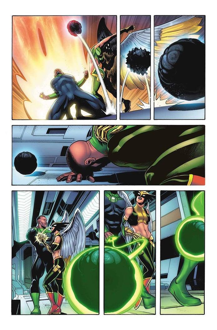 Green-Lantern-80th-Anniversary-Super-Spectacular-4