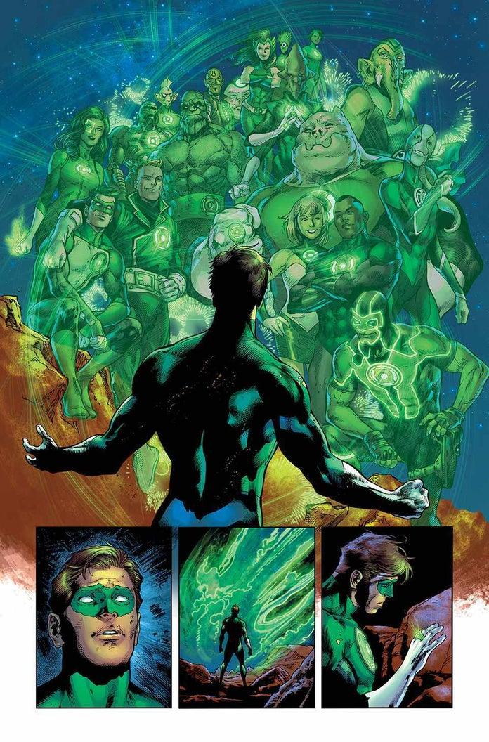 Green-Lantern-80th-Anniversary-Super-Spectacular-5