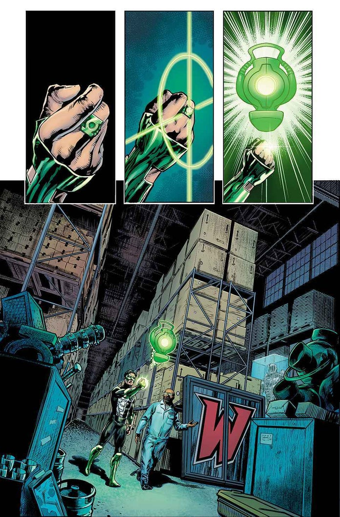 Green-Lantern-80th-Anniversary-Super-Spectacular-7