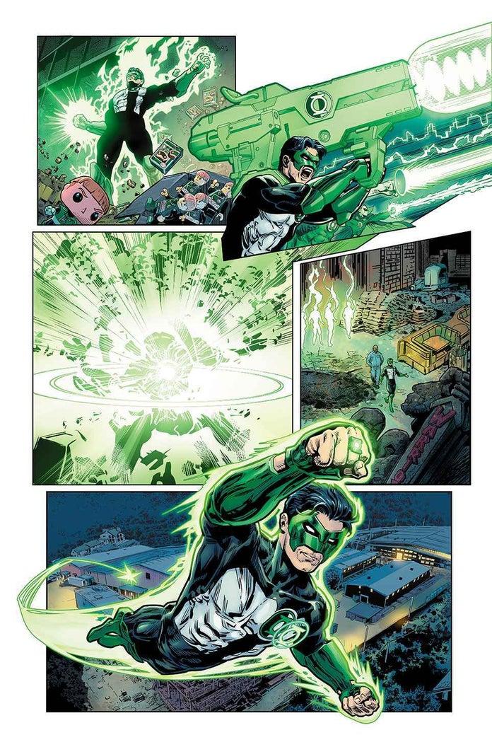 Green-Lantern-80th-Anniversary-Super-Spectacular-8