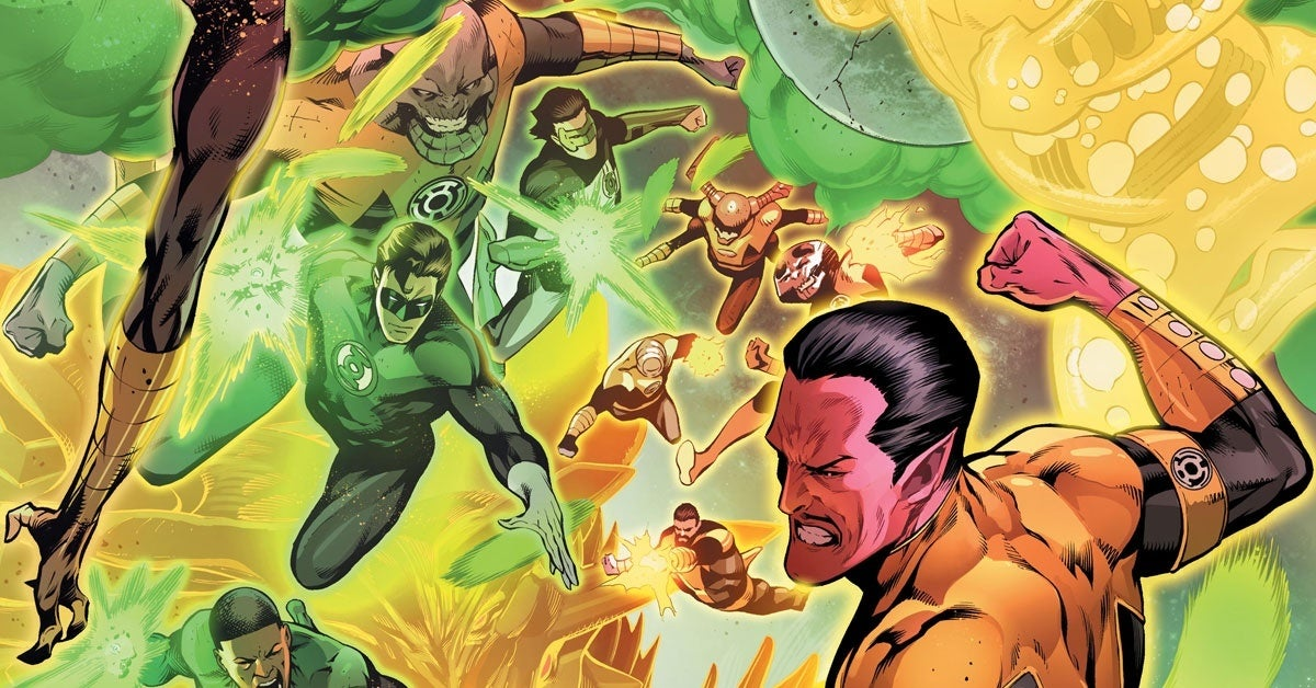 Green-Lantern-80th-Anniversary-Super-Spectacular-Header