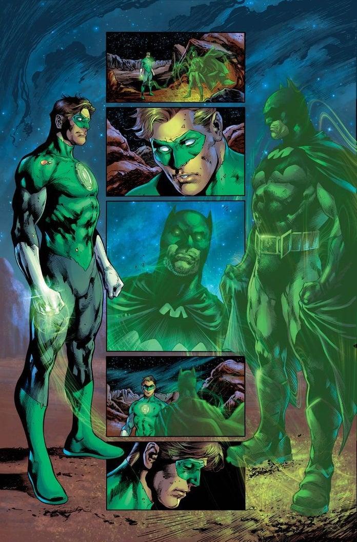 Green-Lantern-80th-Geoff-Johns-1