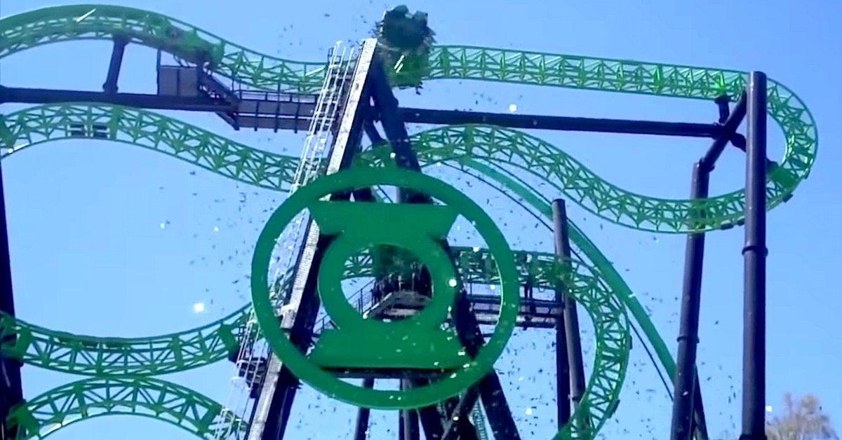 green-lantern-first-flight-coaster