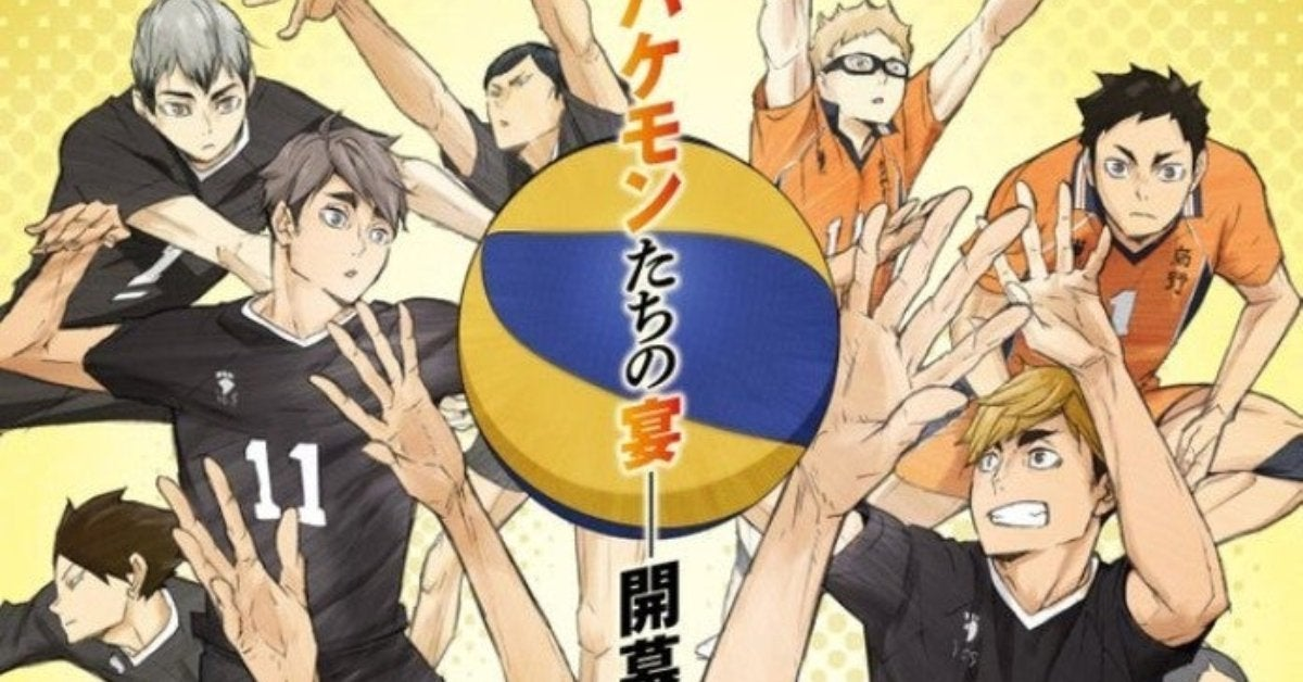 haikyuu-to-the-top-second-cour-poster