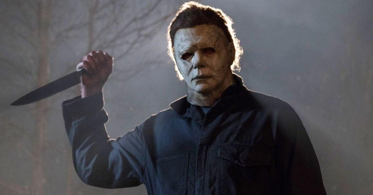 Halloween-kiils-director-teases-most-violent-scene-career-sequel