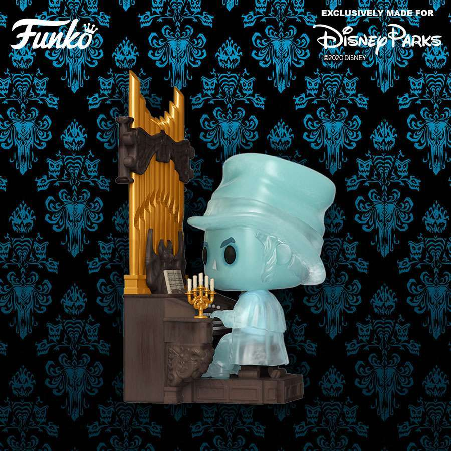 haunted-mansion-funko-pops-disneyljkdsfldskjfsd