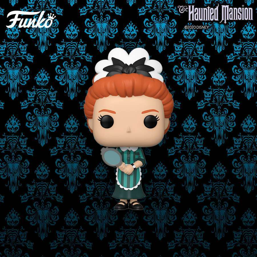 haunted-mansion-funko-pops-disneymp2340298402934820394