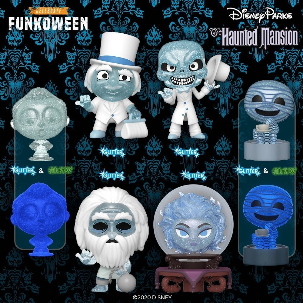 haunted-mansion-mystery-minis