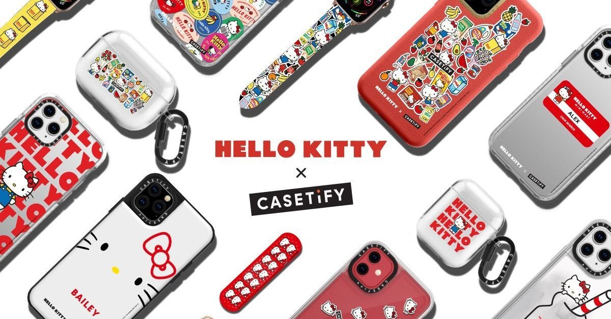 hello-kitty-iphone-cases