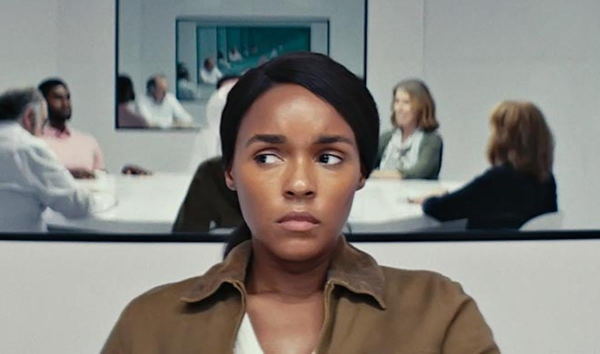 homecoming season 2 amazon janelle monae