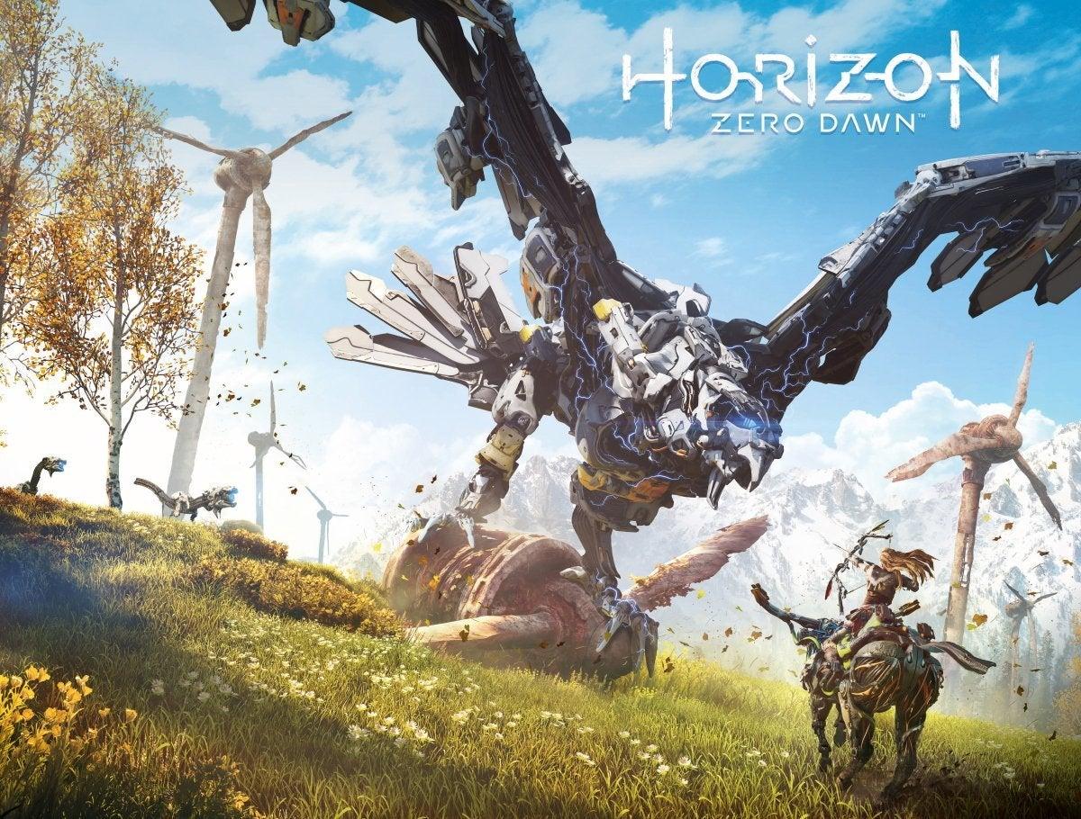 HorizonZeroDawn#1_00_Cover_FINALS_B RESIZED