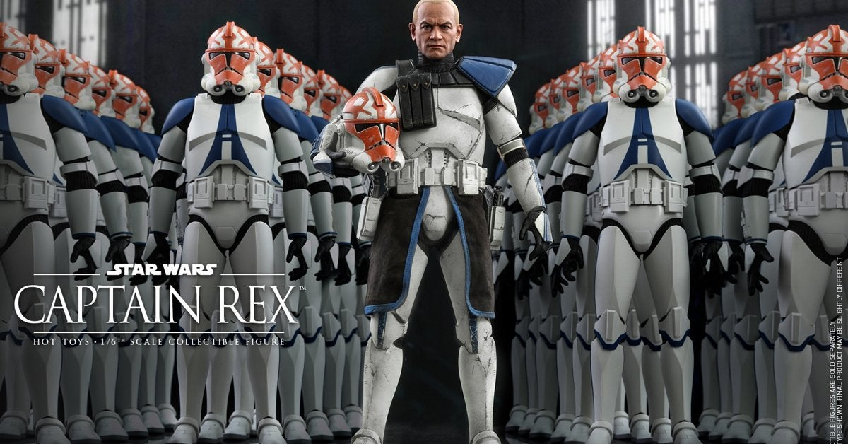 hot-toys-captain-rex-top