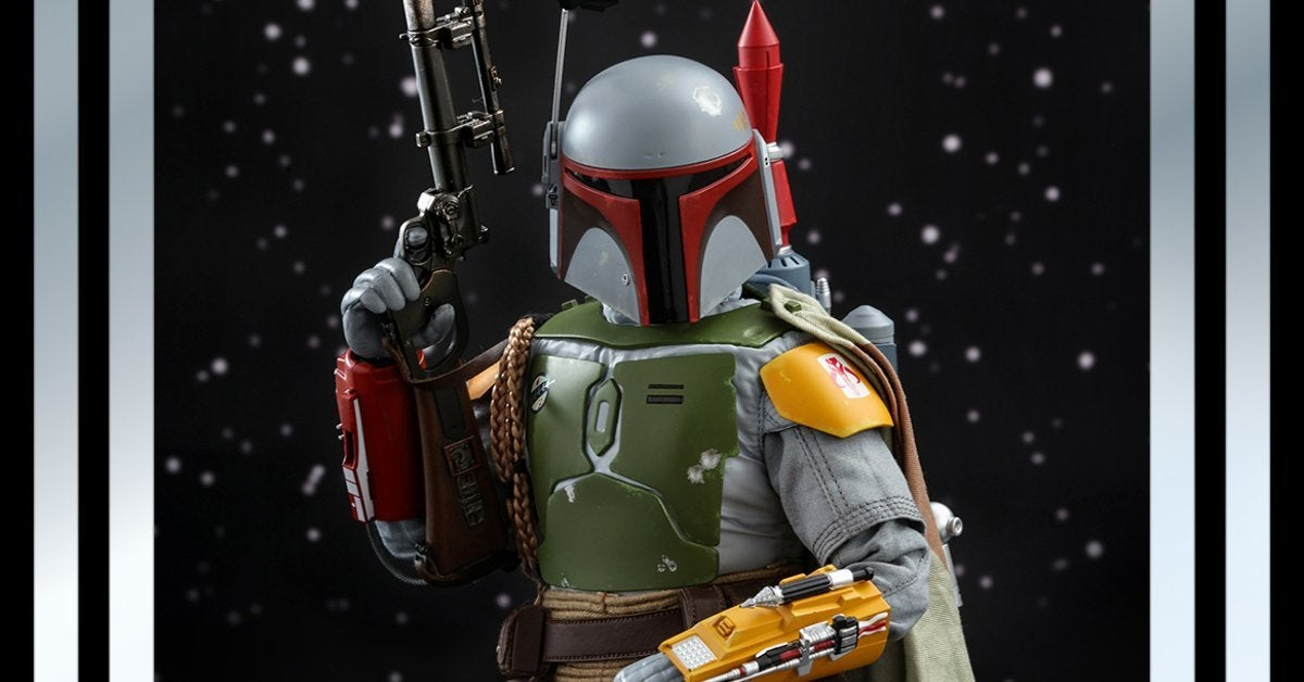 hot-toys-kenner-boba-fett-top