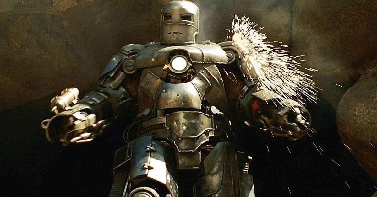 iron-man-mark-i