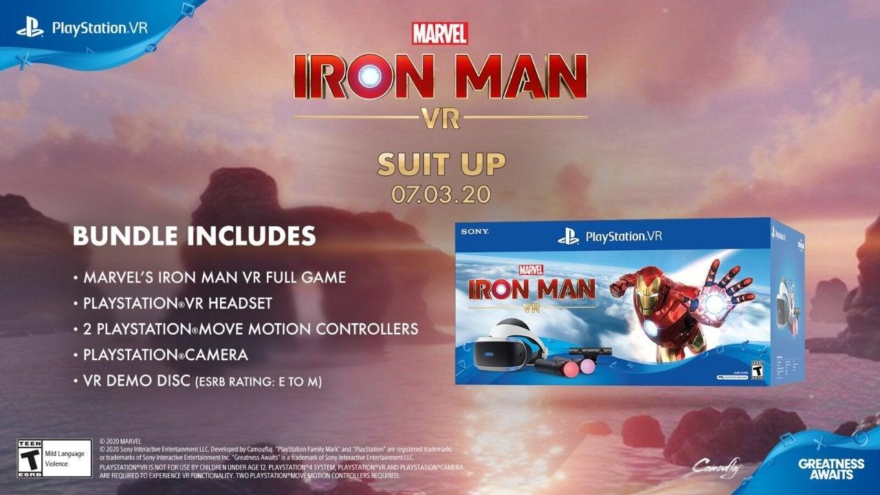 iron-man-playstation-vr-bundle