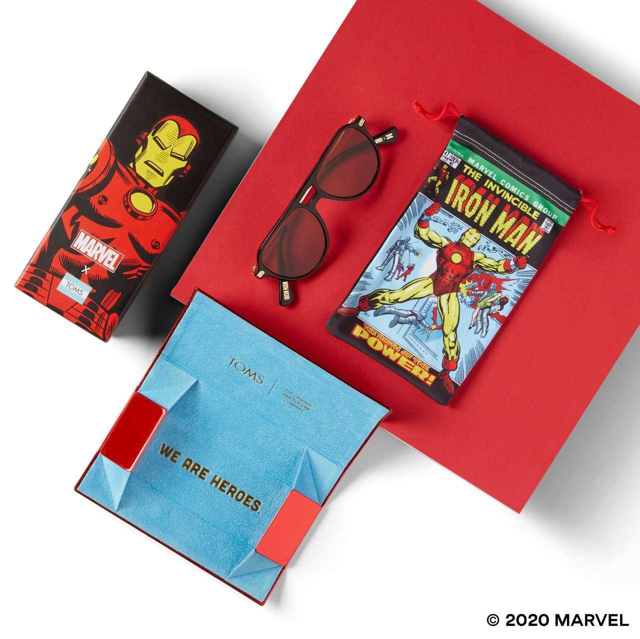 iron-man-sunglasses