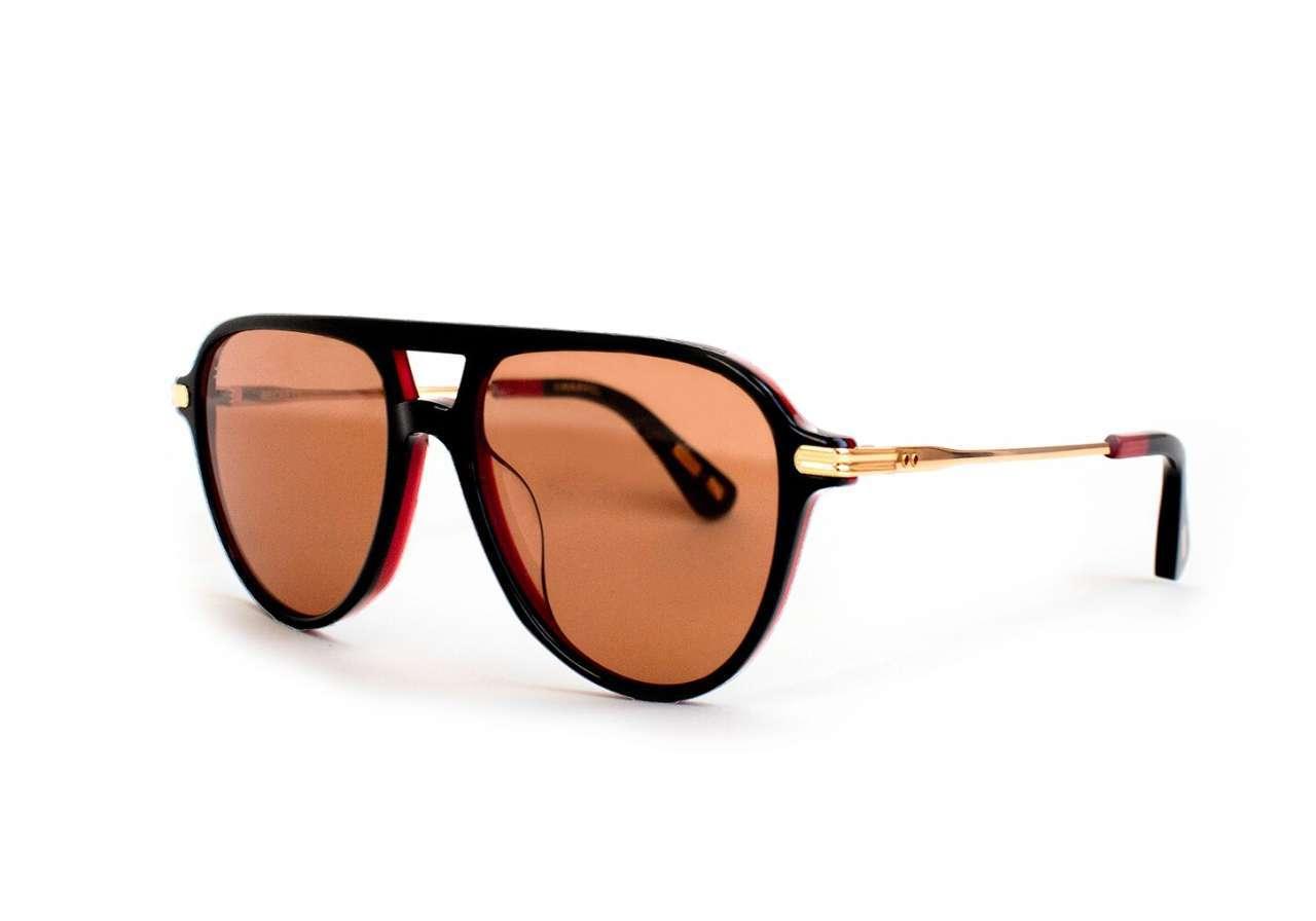 iron-man-sunglasses-2