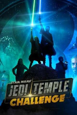 jedi_temple_challenge_default