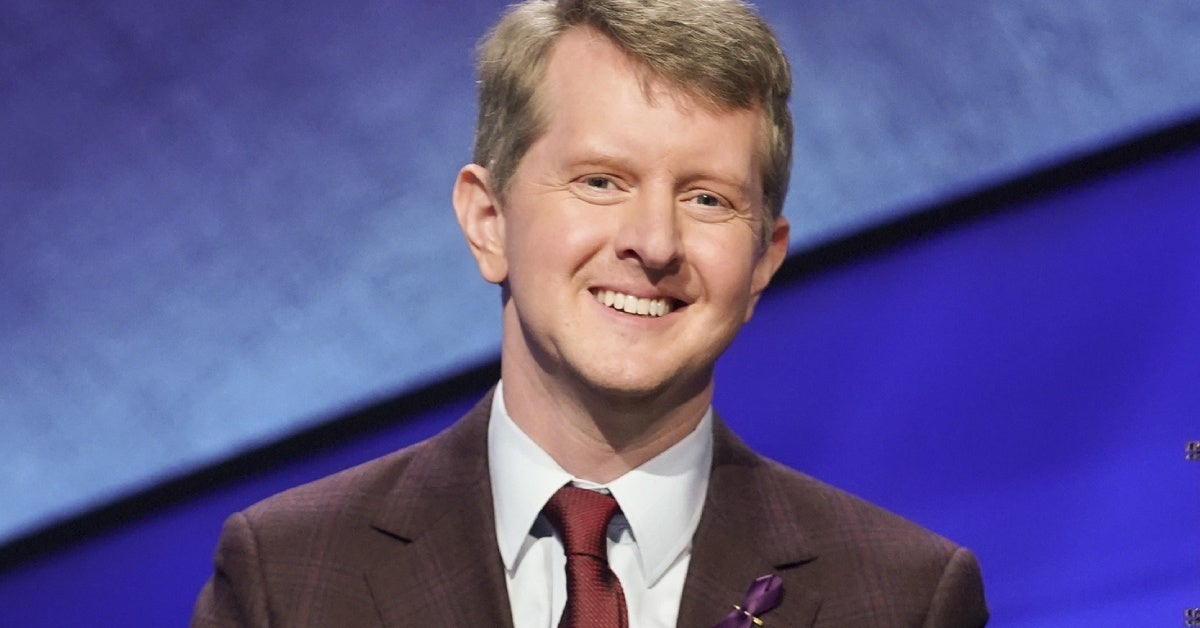 jeopardy ken jennings