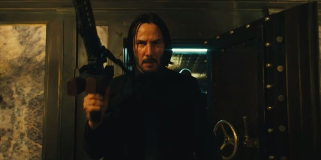 john-wick-4-script-isnt-done-director-worried-topping-chapter-3