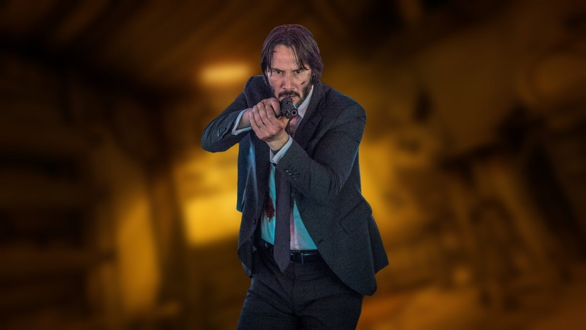 john wick creator tv game adaptation new cropped hed