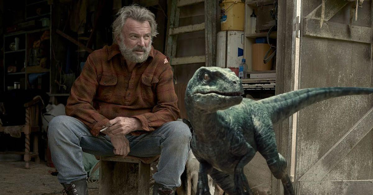 jurassic-world-dominion-star-sam-neill-filming-resume-july