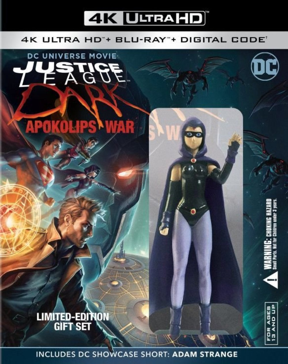 justice-league-dark-apokolips-war-2