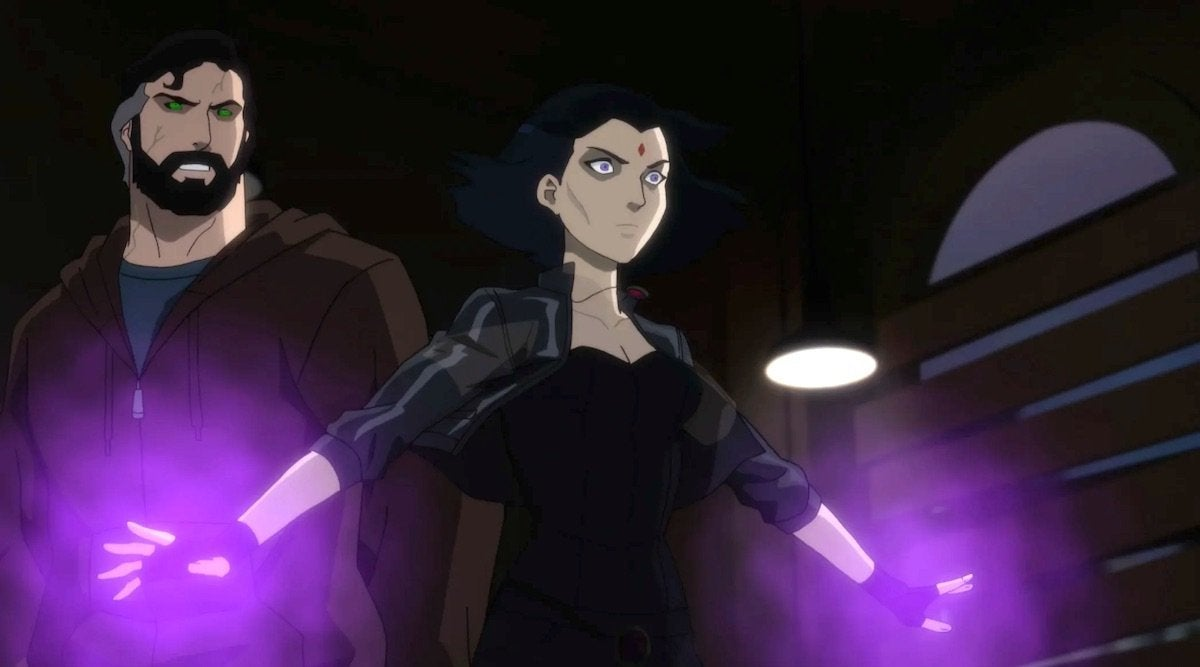 justice-league-dark-apokolips-war-raven-superman