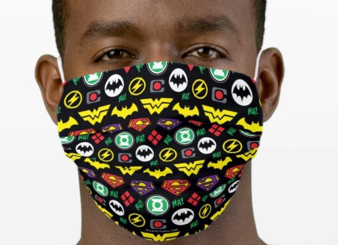 justice-league-face-mask-top