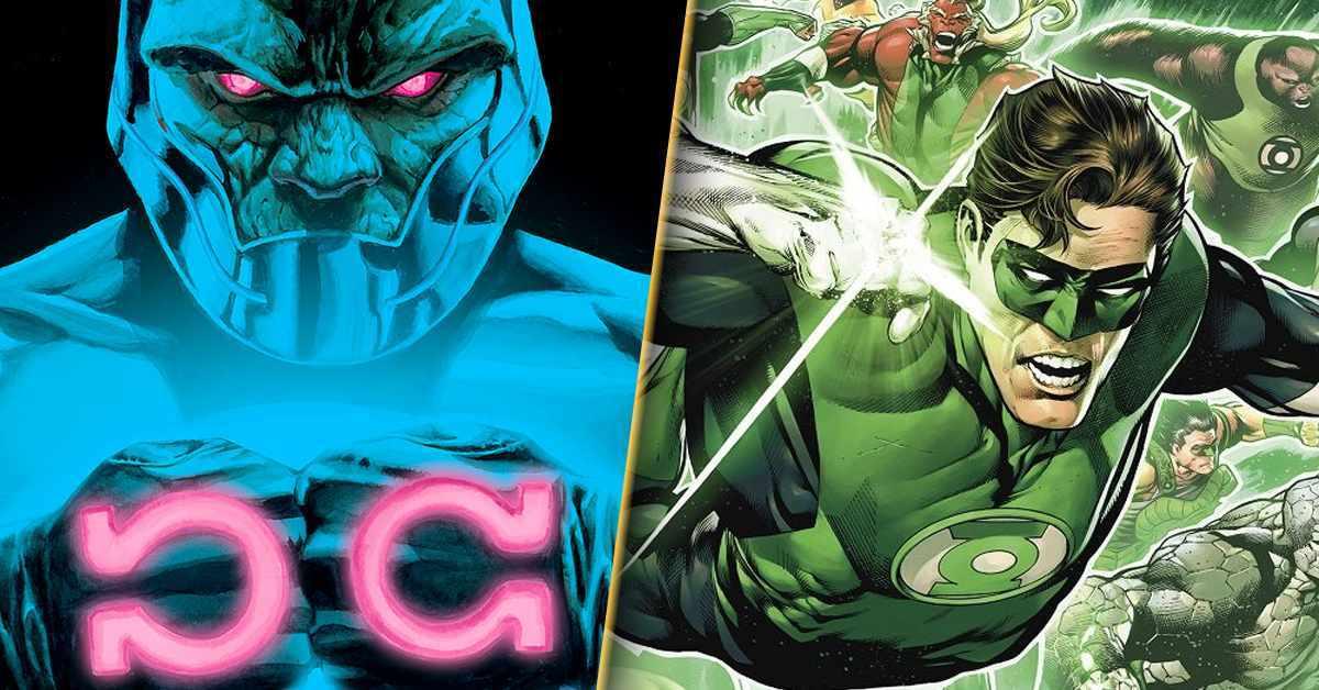 justice-league-kevin-smith-darkseid-green-lantern