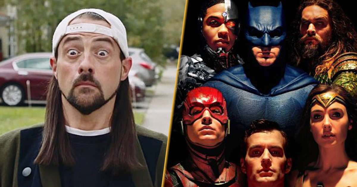 justice-league-snyder-cut-kevin-smith