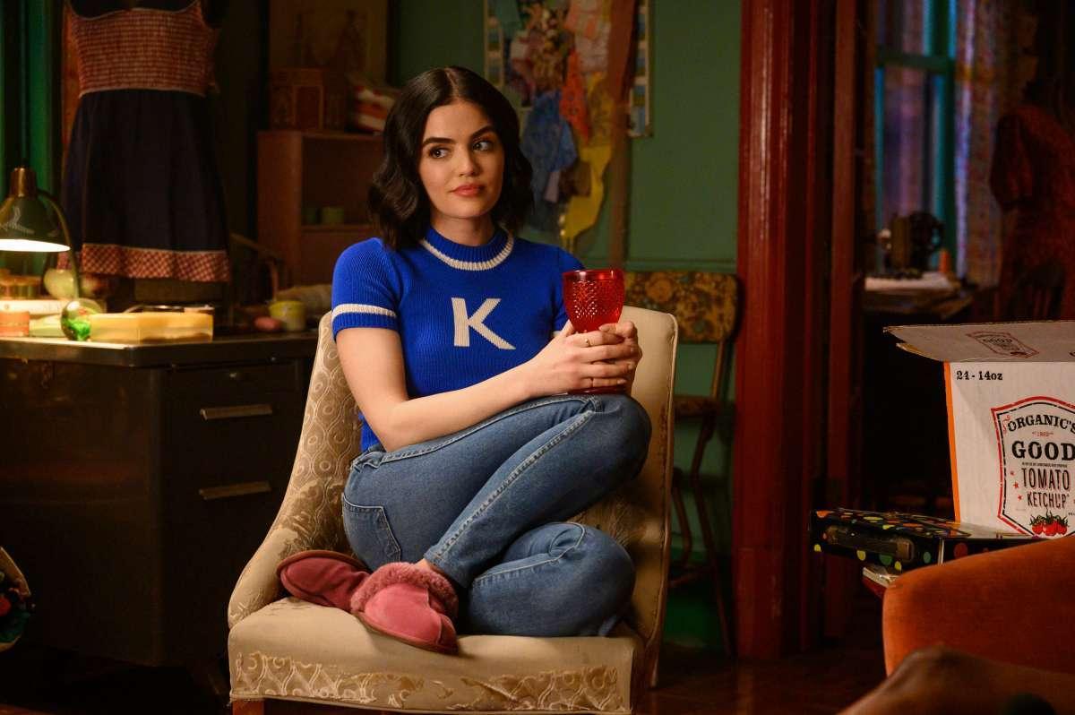 katy keene 1x13 20