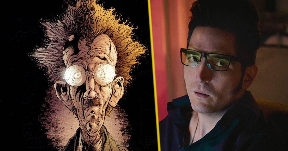 kevin-smith-wanted-to-cast-david-dastmalchian-spawn-sam-and-twitch-show