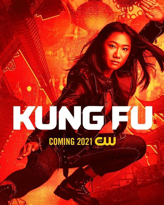 kung-fu-reboot