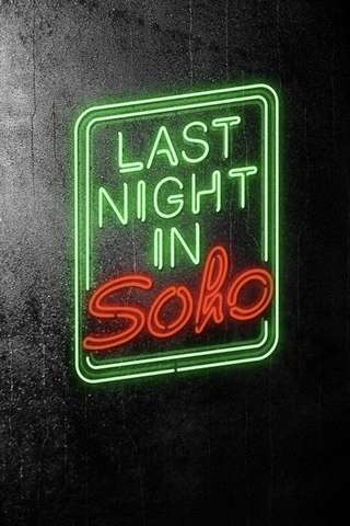 last_night_in_soho_default