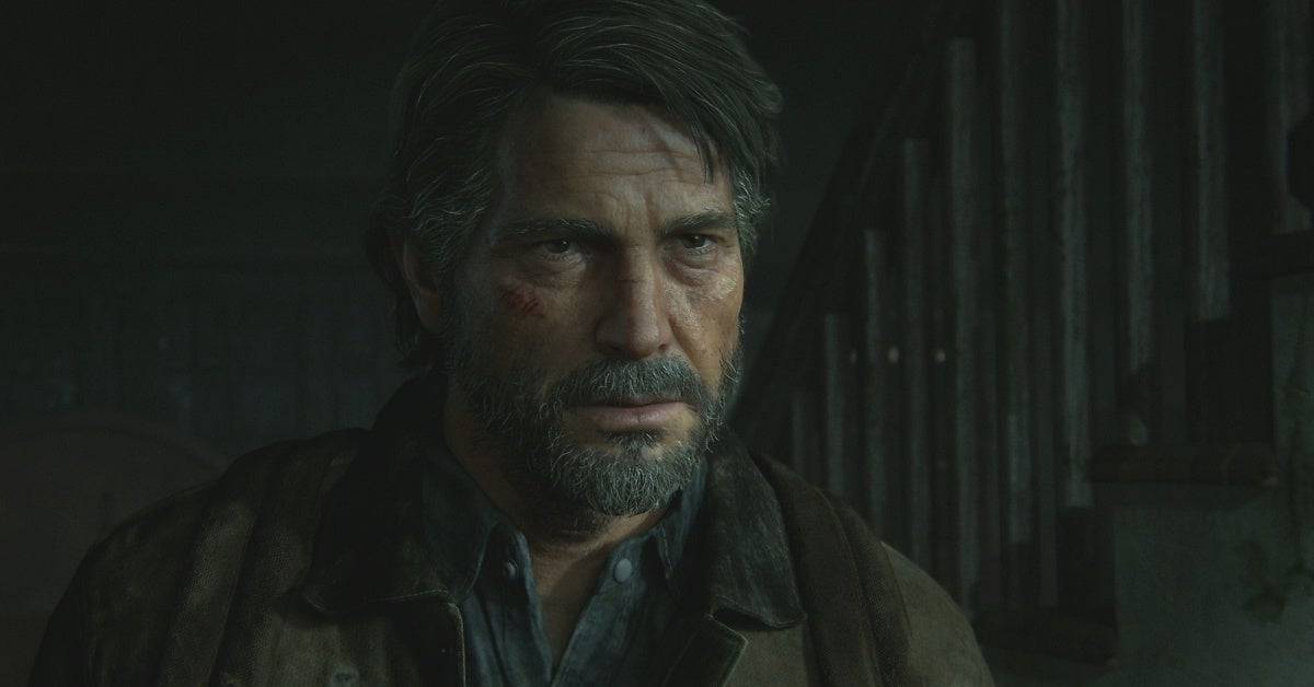 last of us 2 joel new cropped hed