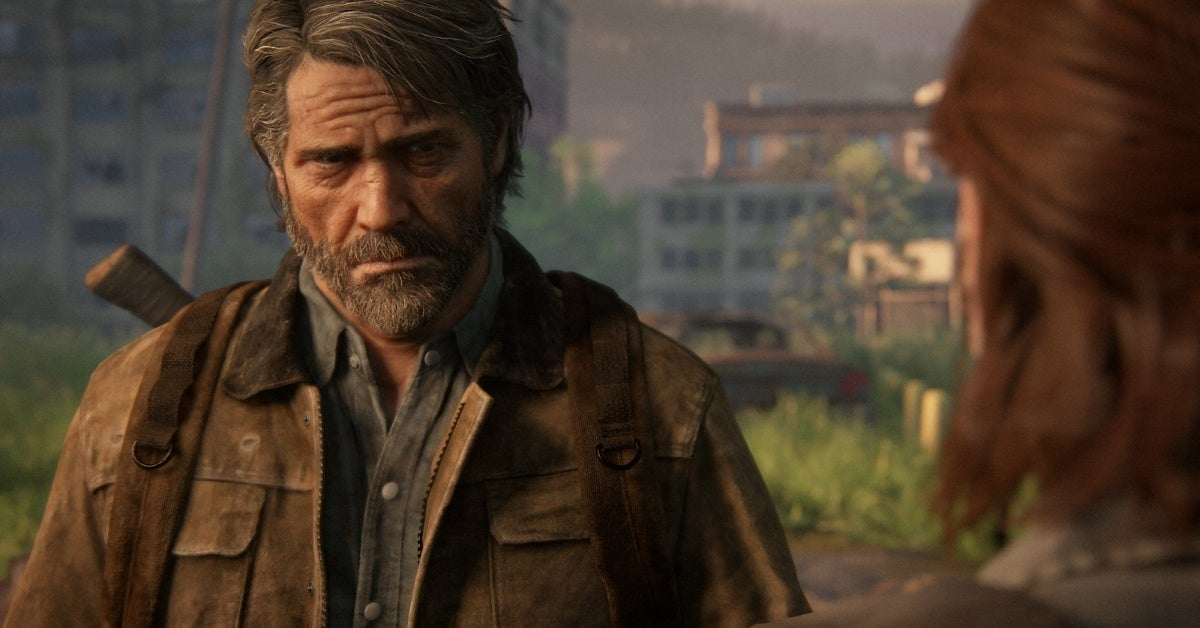 last of us part 2 joel story trailer new cropped hed