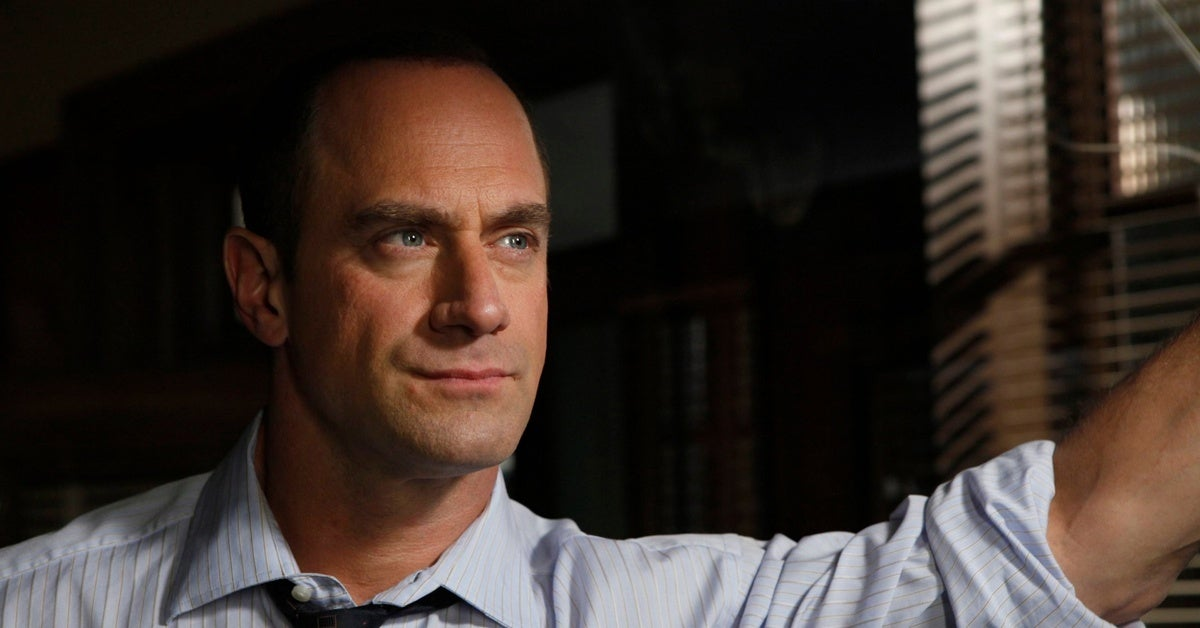 Law-And-Order-SVU-Christopher-Meloni-SVU