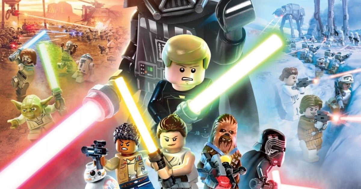 lego star wars skywalker saga key art new cropped hed