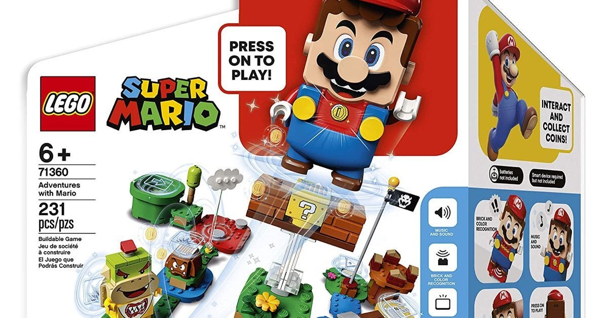 lego-super-mario-top