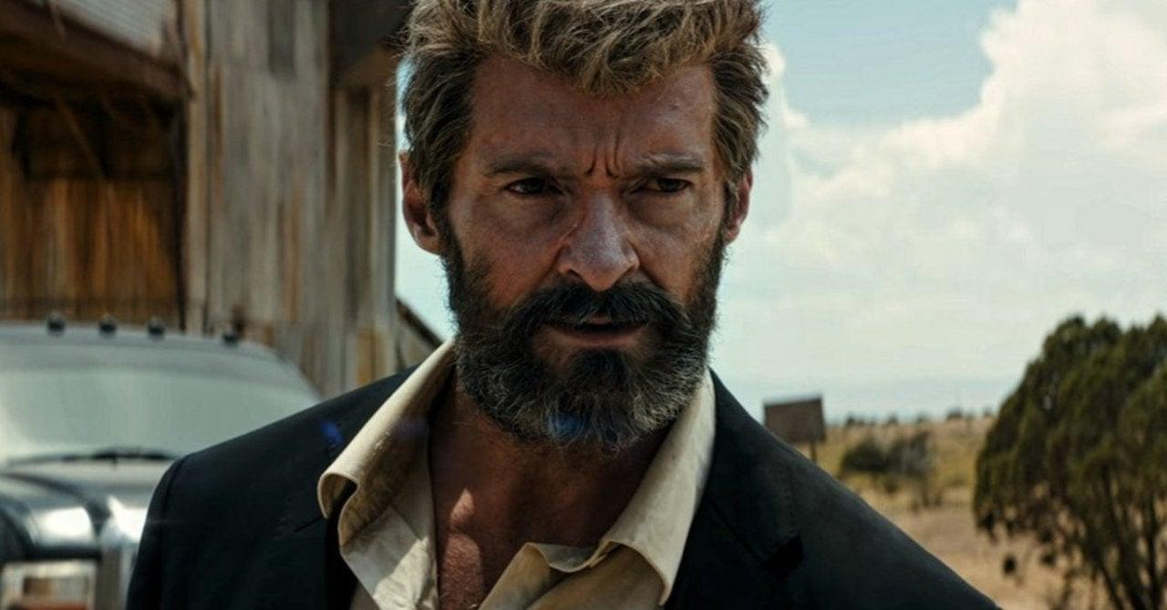 Logan Director James Mangold Discusses If Hugh Jackman Might Return as Wolverine for Marvel Studios